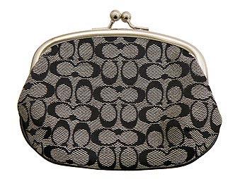 coach coin purse outlet 14iu  COACH