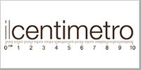 ilcentimetro