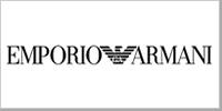 EMPORIO ARMAN/ARMANI JEANS