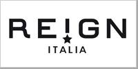 REIGN ITALIA