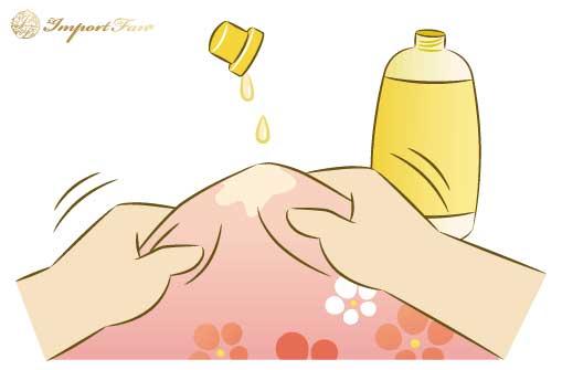 カシミヤ 手洗い 方法 クリーニング