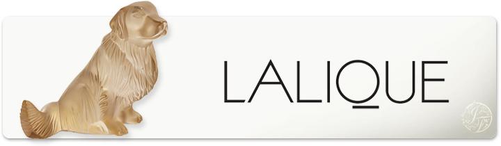 ラリック Lalique