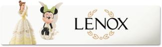 LENOX レノックス