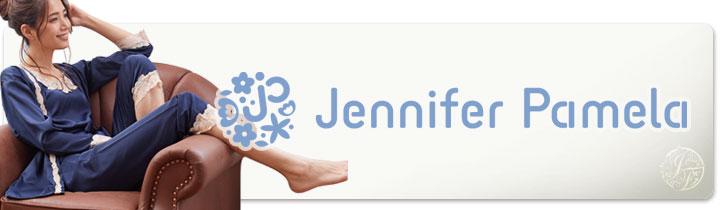 Jennifer Pamela ジェニファーパメラ 全商品一覧