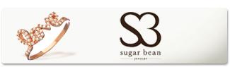 sugar bean シュガービーン