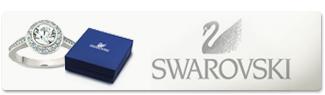 SWARVSKI スワロフスキー 全商品一覧