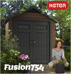 Fusion754