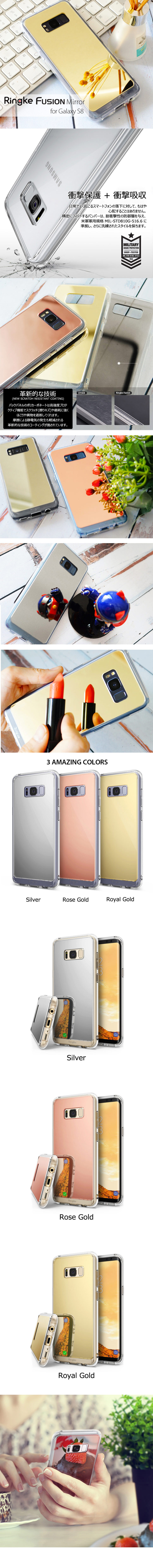 Galaxy S8 Tpu Rearth Iphone 4s Ringke Orange