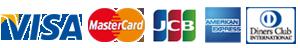 クレジットカードアイコン画像