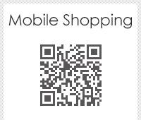 アイロボットストア楽天市場店でモバイルショッピング