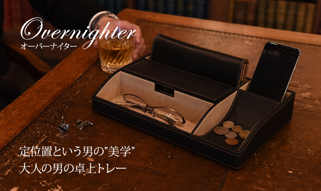 overnighter1_bnr