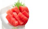刺身用鮮魚