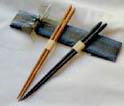 手彫り江戸箸