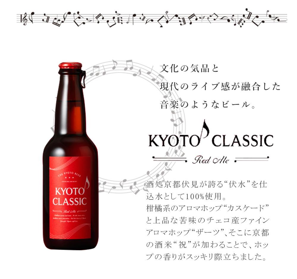 京都クラシック