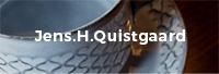 Jens.H.Quistgaard