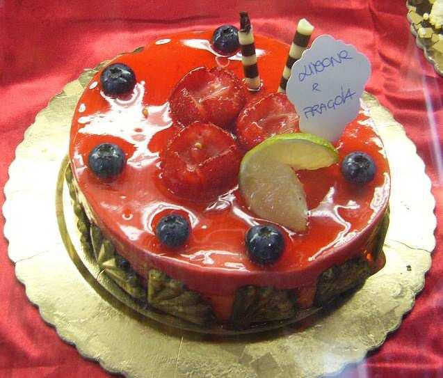 """イタリアンケーキ,ドルチェ"""""""