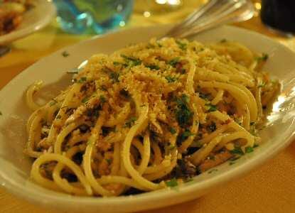 パスタソース pastascutta