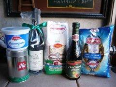 イタリア産,オリーブオイル バルサミコ酢,無農薬有機食品食材