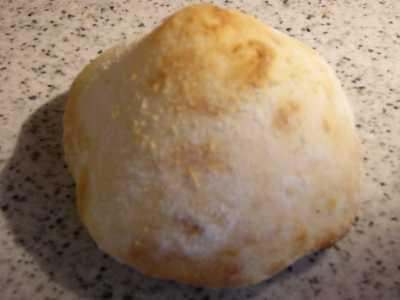 天然酵母パン 手作り無添加のパン,フォカッチャ