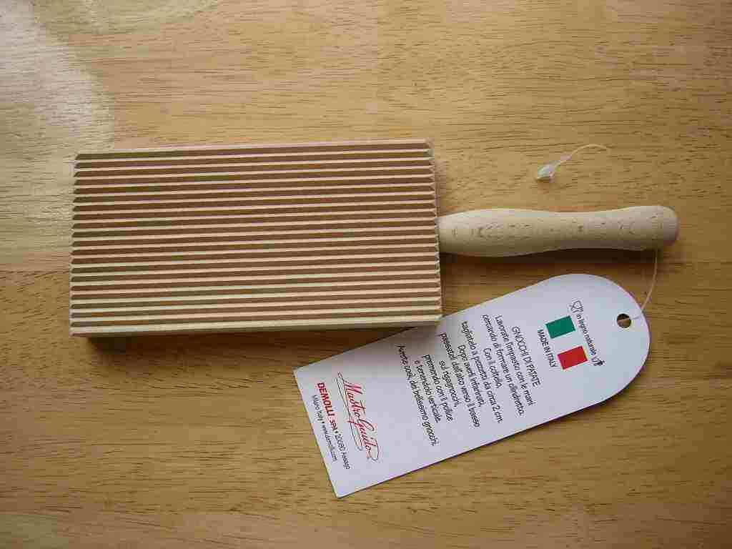イタリア産,輸入雑貨