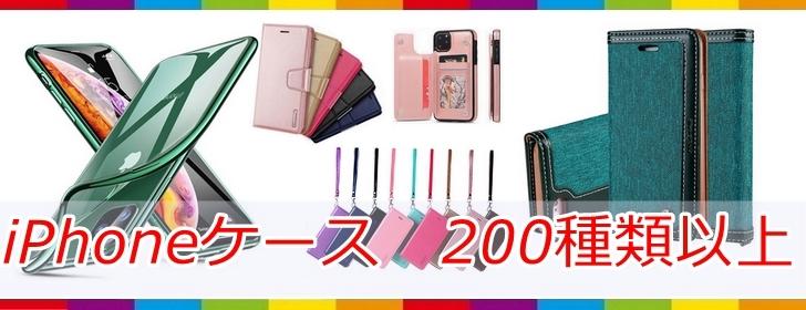 Shop top 1569989672
