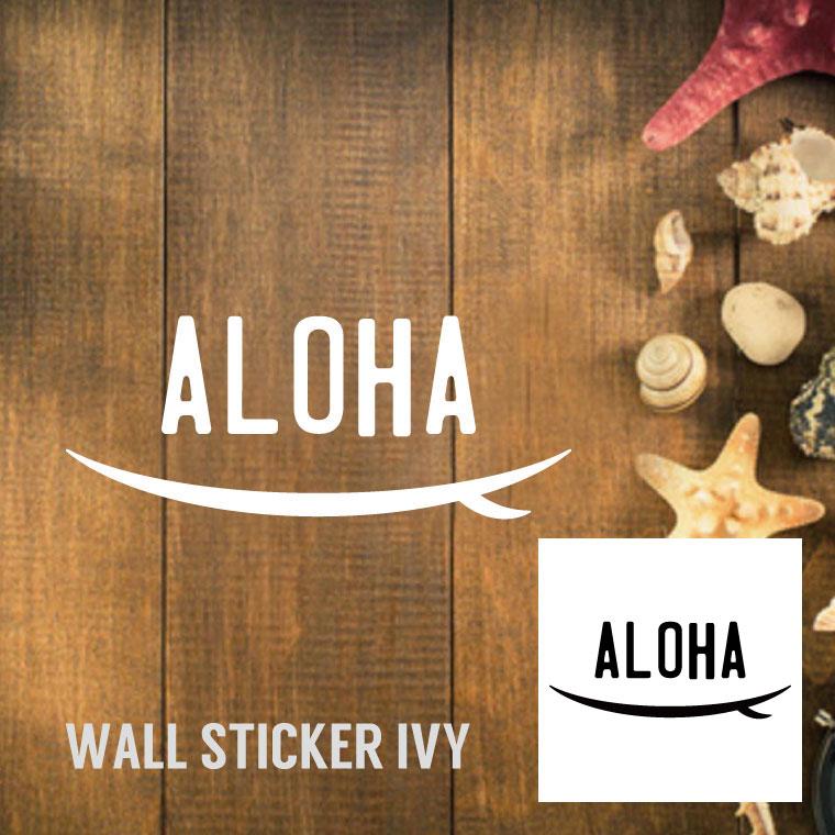 【楽天市場】select Wall Sticker Wall Sticker ウォールステッカー シール Wall