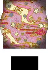 14.夢(ピンク色)