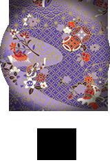 16.悠(紫色)