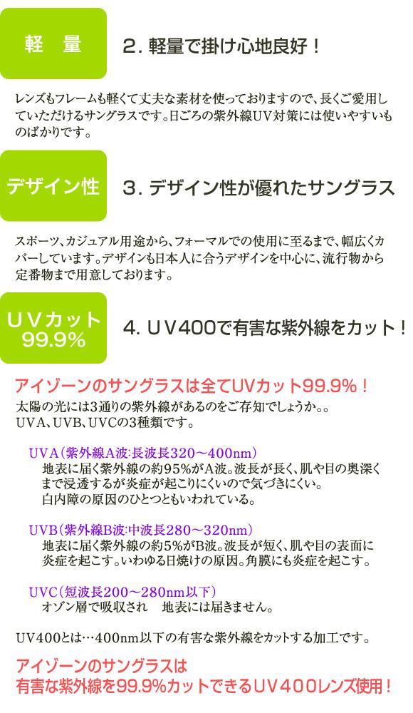 UV3+ �и����饹