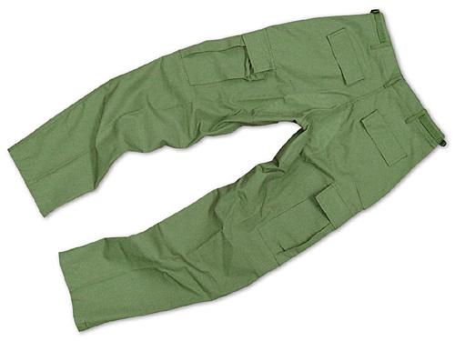 Jalana | Rakuten Global Market: Rothko ROTHCO BDU cargo pants ...