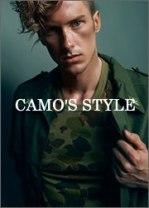 CAMOS STYLE