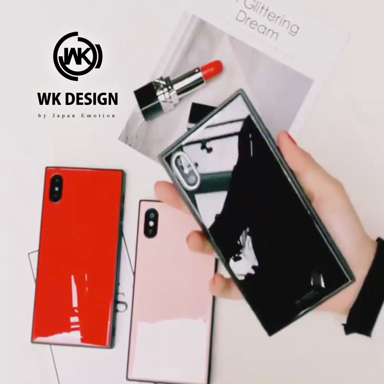 WKデザイン