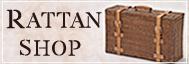 ratan shop