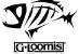 G��Loomis