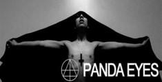 デザイナー「Alyssa Thralls」が手掛けるブランド「PANDA EYES」