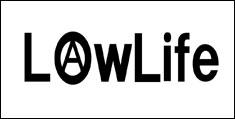 ハイクオリティなハンドメイドによるアナーキーシャツ・ブランド「LowLife」