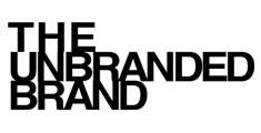 Naked&Famousセカンドブランド。 高品質な生地+こだわり抜いたディテールのジーンズ。