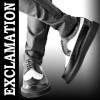 EXCLAMATION�桼�?���ȥ�ȷϤˤ�ɬ�ܤθ��쥴����������Υ���ӥ͡������...