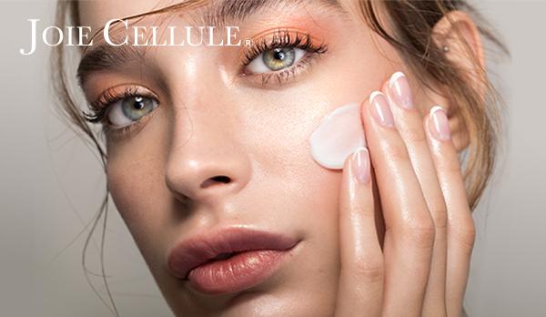 JOIE CELLULE_ジョワセリューリュ