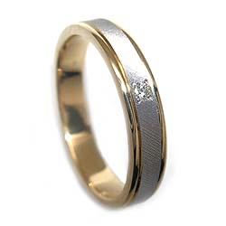 jewelry suehiro rakuten global market wedding rings