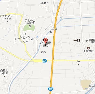 (C)2009 Google - 地図データ (C)2011 SK M&C, Mapabc, Geocenter Consulting, ZENRIN, Europa Technologies -