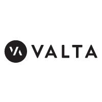 VALTA