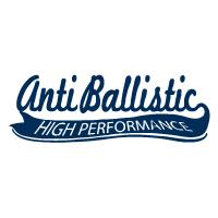AntiBallistic