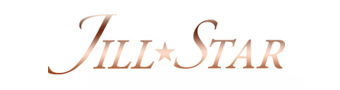 ジルスターJillStar:北欧雑貨・人気の生活雑貨