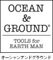 OCEAN & GROUND
