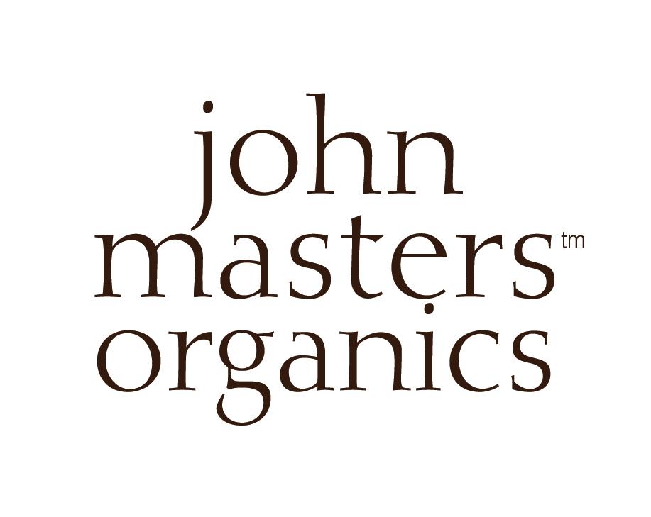 ジョンマスターオーガニック楽天市場店