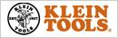 KleinTools