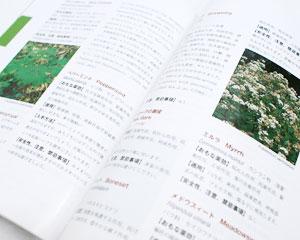 [ノラ・コーポレーション/NORA CORPORATION]ペットのためのハーブ大百科/Herbs for Pets -SECOND EDITION-