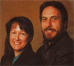 著者: グレゴリー・L・-ティルフォード、メアリー・L・ウルフ