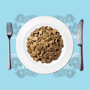 総合栄養食[イティ/iti]ドッグフード・キャットフード
